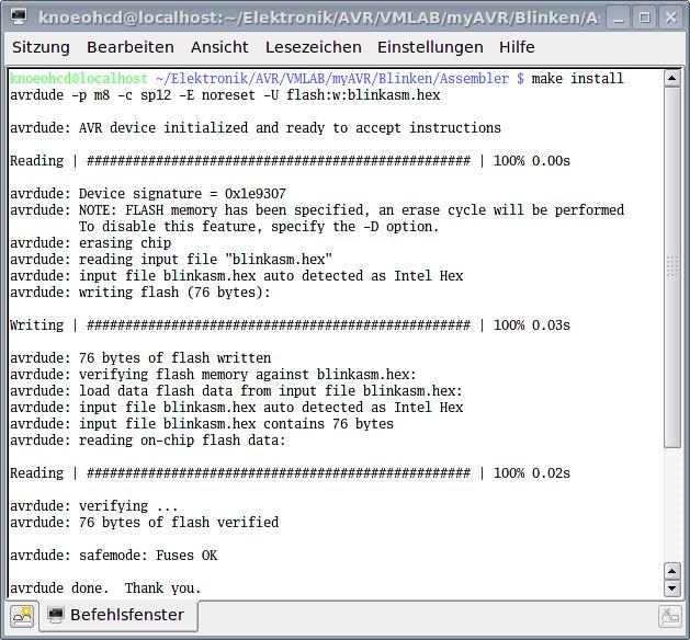 gold hack download